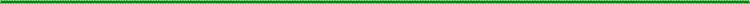 line_green.png